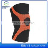 sports protector compression knee sleeve football volleyball basketball knee pad sport knee
