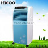 Chinese Portable 8.5L Water Air Conditioner Style Air Cooler