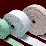Bio soluble AES fiber Tape