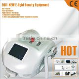 690-1200nm Professional IPL Permanent Hair Removal Beauty Machine Remove Diseased Telangiectasis