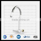 NEW MODEL Stylish Countertop Water Filter, UF Membrane Water Filter