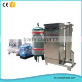 Professional factory air clean ozone generators