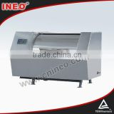 35 kg Industrial Horizontal Automatic Carpet Washing Machine/Washing Machine For Carpet/Blanket Washing Machine