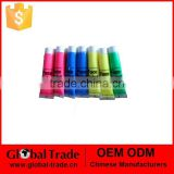 10 ml Face & Body Paint in Tube,