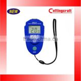 Precise Digital Coating Thickness Gauge for Metal Surfaces EM2271