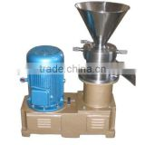 industrial soy milk machine/soy milk maker/soy milk processing machine