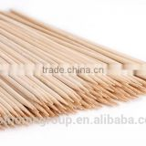 Bamboo Barbecue string
