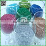 Huge And Colorful Stock Of The Glitter Power Polyester Glitter Powder