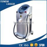 2016 laser diode out power 2000w