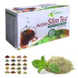 Prevent Cold Natural Herbs Tea Fat Removal Beauty Wieght Loose