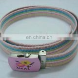 fashion belt/kid's belt