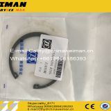 Original SEM Wheel Loader Spare Parts W030601890 RETAINNING RING