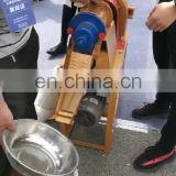 wheat mill grinder machine for sale Corn Flour Mill Grinder corn mill grinder