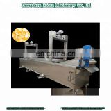 Potato Chips Spiral Cutter/Fresh Potato Chips Making Machine/Manual Potato Chips Cutting Machine