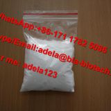 strongest effect etizolam powder eti powder alpra zolam powder  Whatsapp:+86-17117825086