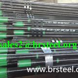 oilfield equipment:casing pipe