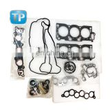 Engine Overhaul Gasket Kit OEM 04111-20041 0411120041