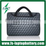 "Neoprene Laptop Carry Bag Case Sleeve For Macbook Air/Pro/Retina 11"" 13"" 15"""
