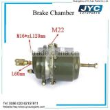 Truck Parts Anti-lock Spring Brake System                                                                         Quality Choice