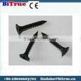 bugle head gypsum screw hex head drywall screw