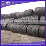 hot sale high carbon steel wire rod