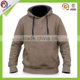 embroidery cheap hoodies wholesale, wholesale blank pullover hoodies, blank high quality hoodies wholesale