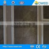 hot selling customized fashion traditional natural Non-Slip clay brick factory