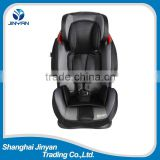 2015 hot sale comfortable adult baby car seat for sale for baby 9-36kgs with ECE certificate