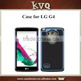 New Soft TPU silicon back cover Case for LG G4