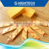 Good Quality PS Plate Compressed Printing Viskovita Sponge                                                                         Quality Choice
