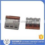 OEM wire connector electric terminal block/terminal connector / metal terminal block