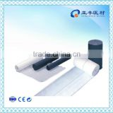 medical gauze rolls, with x-ray detectable thread                                                                         Quality Choice
