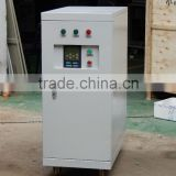 HLD! single phase off grid pure sine wave inverter 30kw for solar wind power system                                                                         Quality Choice