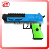 Best selling toys dart foam soft bullets air soft bbs gun for kids