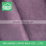 high quality microfiber cleaning cloth suede fabric