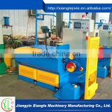 CL-22D Low Cost And Hot Sell Stranded Steel Wire Rope Machines