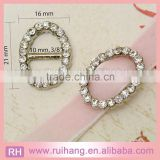 china wholesale ellipse vintage brooch pin of wedding invitations