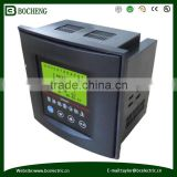 Alibaba hot !SVC reactive power automatic compensation controller