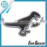custom CHROME METAL Car Chrome Emblem (Not a Decal, High Quality custom car Chrome Emblem)