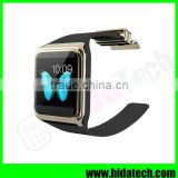 Wholesale bluetooth android smart watch phone distributor