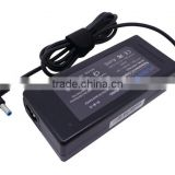 High Quality YUNDA Brand Laptop Power Adapter 19.5V 4.62A 90W for HP Laptop Power Charger 4.5mm*3.0mm