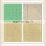 tile saw liquid floor tiles eometric floor tiles
