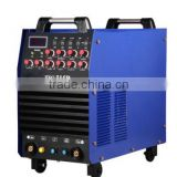 TIG 315P AC/DC portable inverter welding machine inverter welder manual type