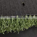 33mm and 410 Stitch Golf Synthetic Turf SS-045012-Q