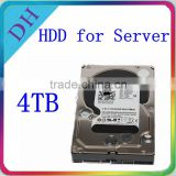 [Wholesale!!] hard disc/ 4000gb hard drive for enterprise server/ internal hard disk drive brands