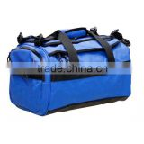 DUFFLE BAG 30L