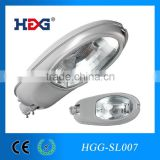E40 base IP65 400w halogen induction sodium HID street lamps