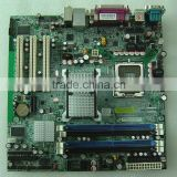 Atm parts NCR TALLADEGA MOTHER BOARD 497-0457004,497-0451670, 4970451670,497-0455710,497-0451319,