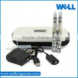 beauty ego q battery 2013 New Arrival High Quality Ego-q Battery Ego q Kit With Multi-color