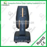 Luces disco stage lighting sharpy beam moving head